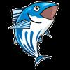 南駿河湾漁業協同組合