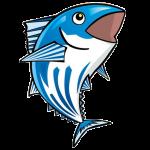 南駿河湾漁協rogo